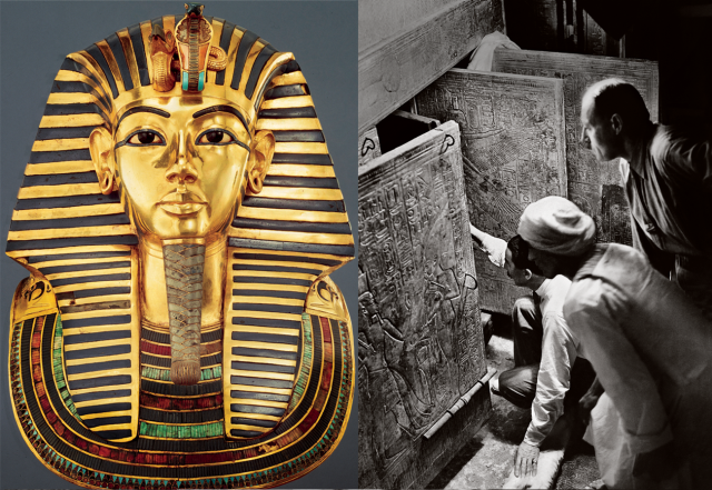 cn_image.size.king-tut-exhibit