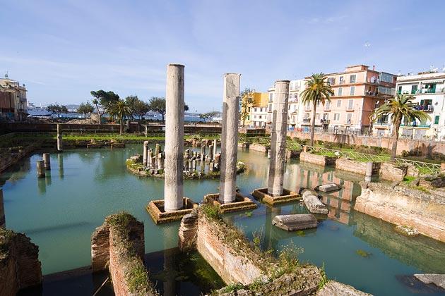 0614-italian-harbor-630x420
