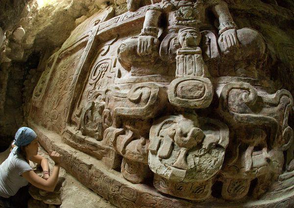 new-maya-frieze-overview_70155_600x450