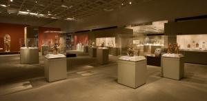 Gallery 358, Mesoamerica