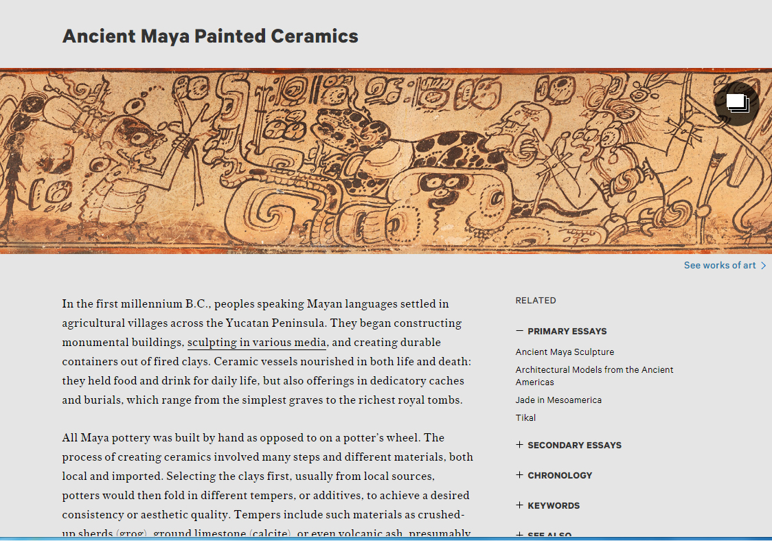 mayan essay Read this american history essay and over 88,000 other research documents ancient mayan writing ancient mayan writing mayan writing is one of the most beautiful but highly complex and difficult scripts in the.